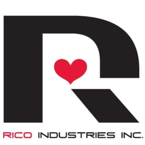 Rico Industries