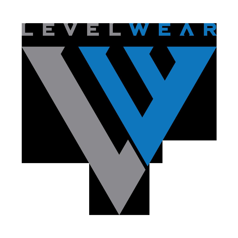 Levelwear NHL SAN JOSE SHARKS Titan Hood Jacke NEU/OVP Eishockey